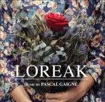 https://www.tp24.it/immagini_articoli/22-04-2018/1524377362-0-loreak-spagna-semicapolavoro-circondato-fiori.jpg