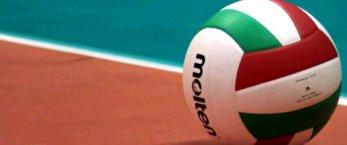 https://www.tp24.it/immagini_articoli/22-04-2018/1524396050-0-volley-salemi-maschile-vittoria-finale-campionato.jpg