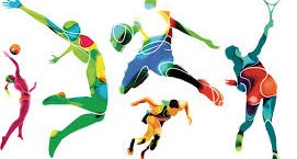 https://www.tp24.it/immagini_articoli/22-04-2018/1524426581-0-weekend-sportivo-festa-marsala-calcio.jpg