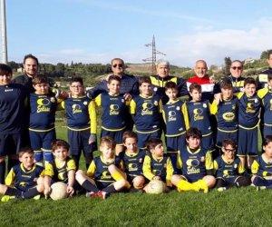 https://www.tp24.it/immagini_articoli/22-04-2019/1555921257-0-stage-formativo-lasd-citta-salemi-2012-calcio-giovanile.jpg