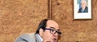 https://www.tp24.it/immagini_articoli/22-04-2019/1555959775-0-marsala-sinacori-presto-campagna-elettorale-sindaco-sbagliato-birgi.jpg