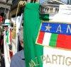 https://www.tp24.it/immagini_articoli/22-04-2019/1555960545-0-razzismo-destre-estreme-aprile-dellanpi-provincia-trapani.jpg