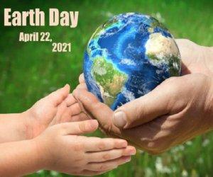 https://www.tp24.it/immagini_articoli/22-04-2021/1619066012-0-giornata-mondiale-della-terra-le-iniziative-in-sicilia-nbsp.png