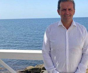 https://www.tp24.it/immagini_articoli/22-04-2021/1619108771-0-marsala-il-covid-e-la-poverta-la-marcia-indietro-del-sindaco-grillo.jpg