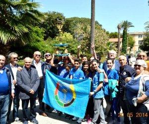 https://www.tp24.it/immagini_articoli/22-05-2014/1400780415-0-si-e-svolto-a-trapani-il-7-trofeo-panathlon-di-corsa-su-strada.jpg