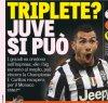 https://www.tp24.it/immagini_articoli/22-05-2015/1432276311-0-tra-scandali-scommesse-gaffe-odiose-ci-salva-la-juventus-che-sogna-la-tripletta.png