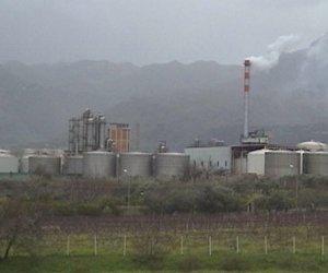 https://www.tp24.it/immagini_articoli/22-05-2016/1463921433-0-distilleria-bertolino-accordo-con-il-comune-di-partinico-per-cambiare-sede.jpg