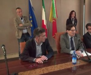 https://www.tp24.it/immagini_articoli/22-05-2016/1463946474-0-la-sicilia-deve-due-milioni-di-euro-ai-fornitori-per-expo-2015-che-e-finito-sette-mesi-fa.jpg