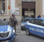 https://www.tp24.it/immagini_articoli/22-05-2018/1526967388-0-mafia-dieci-arresti-palermo-manette-boss.jpg