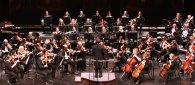 https://www.tp24.it/immagini_articoli/22-05-2018/1526970104-0-trapani-presentata-stagione-dopera-dellente-luglio-musicale.jpg