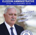 https://www.tp24.it/immagini_articoli/22-05-2018/1527012791-0-viaggio-elettorale-vita-giuseppe-riserbato-sara-sindaco.jpg