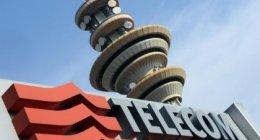 https://www.tp24.it/immagini_articoli/22-05-2018/1527023659-0-francesco-silvano-uilcom-trapani63-dipendenti-telecom-rischiano-posto-lavoro.jpg