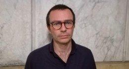https://www.tp24.it/immagini_articoli/22-05-2019/1558476440-0-roberto-sparacio-51enne-ingegnere-informatico-lunabomber-siciliano.jpg