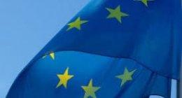 https://www.tp24.it/immagini_articoli/22-05-2019/1558499651-0-elezioni-europee-ecco-vota-marsala-trapani.jpg