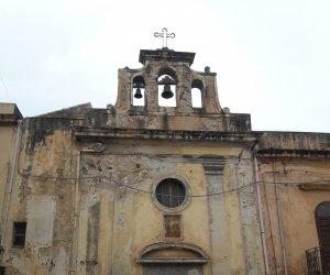 https://www.tp24.it/immagini_articoli/22-05-2019/1558505411-0-castellammare-aggiudicati-lavori-chiesa-purgatorio.jpg