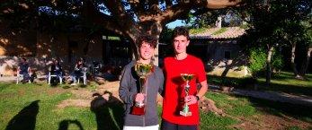 https://www.tp24.it/immagini_articoli/22-05-2019/1558516942-0-tennis-giovane-marsalese-luca-missuto-secondo-torneo-trapani.jpg