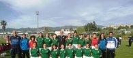https://www.tp24.it/immagini_articoli/22-05-2019/1558529581-0-movimentato-scorso-fine-settimana-casa-marsala-calcio-femminile.jpg