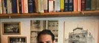 https://www.tp24.it/immagini_articoli/22-05-2019/1558536210-0-trapani-antonio-marino-presidente-federalberghi.jpg