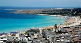 https://www.tp24.it/immagini_articoli/22-05-2019/1558551057-0-turismo-provincia-trapani3-boom-hotel-visitatori-sono-stessi.jpg