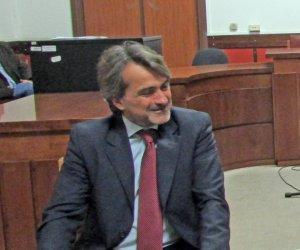https://www.tp24.it/immagini_articoli/22-05-2020/1590099183-0-marsala-scrive-il-giudice-saladino-mai-chiesto-aiuto-a-petralia.jpg