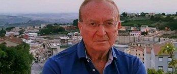 https://www.tp24.it/immagini_articoli/22-05-2020/1590124706-0-nbsp-il-tenente-colonnello-zappala-nel-processo-a-vaccarino-non-ho-inviato-quella-mail.jpg