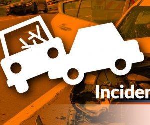https://www.tp24.it/immagini_articoli/22-05-2020/1590127141-0-sicilia-scontro-mortale-in-autostrada-muore-un-donna-di-56-anni.jpg