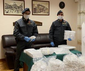 https://www.tp24.it/immagini_articoli/22-05-2020/1590133481-0-sicilia-2200-mascherine-non-sicure-sequestrate-in-due-famacie.jpg