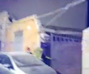 https://www.tp24.it/immagini_articoli/22-05-2020/1590136231-0-erice-accertamenti-della-procura-sul-crollo-del-magazzino-di-via-frosinone.jpg