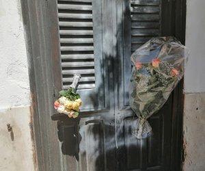 https://www.tp24.it/immagini_articoli/22-05-2020/1590141277-0-marsala-il-mistero-della-morte-di-piccione-chi-ha-lasciato-i-fiori-prima-della-scoperta-del-cadavere-nbsp.jpg