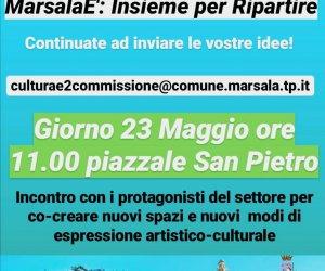 https://www.tp24.it/immagini_articoli/22-05-2020/1590142892-0-marsala-domani-un-incontro-nbsp-sul-nbsp-futuro-della-cultura-in-citta.jpg