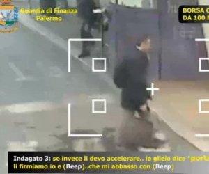 https://www.tp24.it/immagini_articoli/22-05-2020/1590164664-0-nbsp-sanita-e-mazzette-in-sicilia-15-mila-euro-al-mese-senza-fare-una-m-hellip.jpg