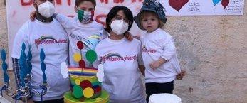 https://www.tp24.it/immagini_articoli/22-05-2020/1590165578-0-coronavirus-nbsp-a-campobello-e-festa-per-antonio-nbsp-che-torna-a-casa-dopo-86-giorni.jpg