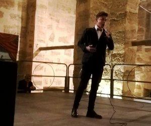 https://www.tp24.it/immagini_articoli/22-06-2016/1466593167-0-il-giovane-tenore-marsalese-salvatore-parrinello-si-esibisce-in-polonia.jpg