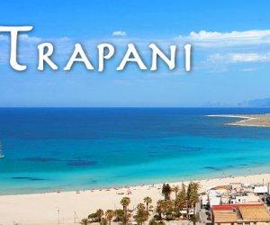https://www.tp24.it/immagini_articoli/22-06-2017/1498092069-0-turismo-provincia-trapani-numeri-crescita-presenze-arrivi-dati.jpg
