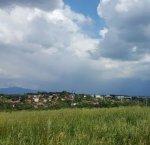 https://www.tp24.it/immagini_articoli/22-06-2018/1529622322-0-meteo-sereno-poco-nuvoloso-previsioni-fine-settimana-provincia-trapani.jpg