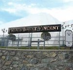 https://www.tp24.it/immagini_articoli/22-06-2018/1529625012-0-saintvincent-marco-micucci-giovanni-muro-sono-campioni-coppia.jpg