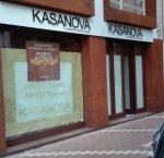 https://www.tp24.it/immagini_articoli/22-06-2018/1529673995-0-store-kasanova-marsala.jpg