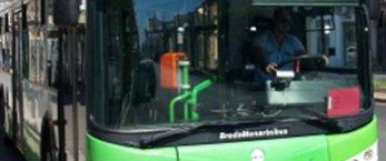 https://www.tp24.it/immagini_articoli/22-06-2018/1529676364-0-trapani-latm-chiude-bilancio-attivo-punta-allammodernamento-parco-mezzi.jpg