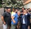 https://www.tp24.it/immagini_articoli/22-06-2019/1561180921-0-giorgio-heller-proprietario-trapani-calcio.jpg