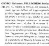 https://www.tp24.it/immagini_articoli/22-06-2019/1561182566-0-mafiabet-indagini-chiuse-stefano-pellegrino-contesta-anche.jpg