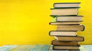 https://www.tp24.it/immagini_articoli/22-06-2019/1561198384-0-premio-letterario-giovani-autori-lizza-anche-giallista-trapani-alessia-piemonte.jpg