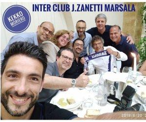 https://www.tp24.it/immagini_articoli/22-06-2019/1561233555-0-marsala-sportivi-neroazzurri-abbracciano-checco-moriero.jpg