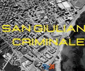 https://www.tp24.it/immagini_articoli/22-06-2020/1592778509-0-san-giuliano-criminale-1-nbsp.png