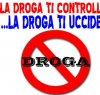 https://www.tp24.it/immagini_articoli/22-06-2020/1592833909-0-marsala-giovedi-nbsp-primo-incontro-formativo-sulla-droga-del-centro-di-ascolto-don-vincenzo-sorce.png