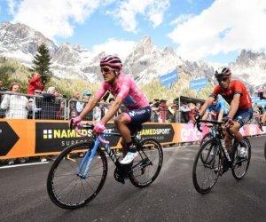 https://www.tp24.it/immagini_articoli/22-06-2020/1592835269-0-ciclismo-il-giro-d-italia-partira-dalla-sicilia-il-3-ottobre.jpg