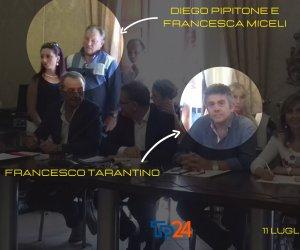 https://www.tp24.it/immagini_articoli/22-06-2020/1592844960-0-san-giuliano-criminale-2-il-grande-elettore-minacce-voti-accordi-tutta-la-verita-sul-caso-tarantino.png