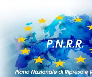https://www.tp24.it/immagini_articoli/22-06-2021/1624360447-0-il-pnrr-in-sicilia-fara-i-conti-con-i-molti-comuni-in-dissesto-finanziario.jpg