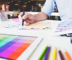 https://www.tp24.it/immagini_articoli/22-06-2021/1624367391-0-agenzia-di-pubblicita-con-sede-a-trapani-e-alla-ricerca-di-1-graphic-designer-da-inserire-nel-proprio-organico.jpg