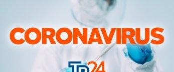 https://www.tp24.it/immagini_articoli/22-06-2021/1624377856-0-coronavirus-dati-della-sicilia-del-22-giugno-133-nuovi-casi-7-morti.jpg