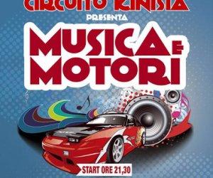 https://www.tp24.it/immagini_articoli/22-07-2014/1406046768-0-al-kartodromo-kinisia-l-evento-musica-e-motori.png